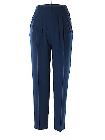 Fundamental Things Dress Pants Size 12