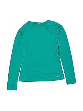 Gander Mtn Active T-Shirt Size S