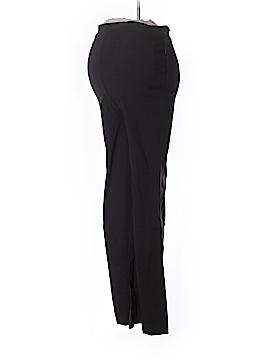 Noppies Maternity Dress Pants Size XS (Maternity)