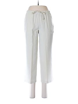 Tommy Bahama Silk Pants Size XS