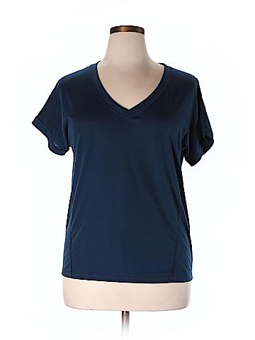 Sweaty Betty Active T-Shirt Size XL