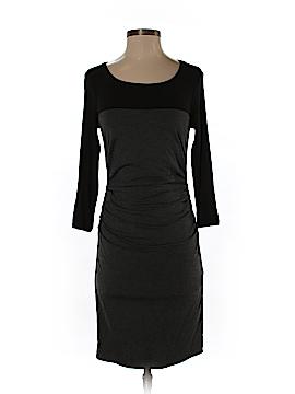 Laundry Casual Dress Size XS