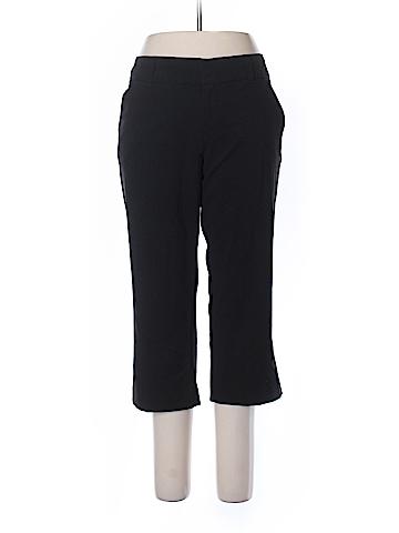 Daisy Fuentes  Dress Pants Size 14