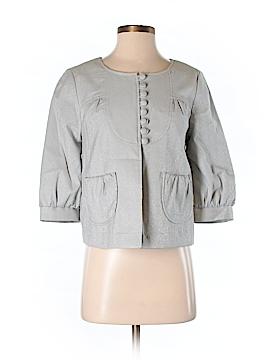 BOSTON DESIGN STUDIO Jacket Size 4