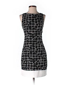 Sachin + Babi Casual Dress Size 0