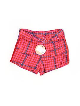 Lebig Shorts Size 5/6