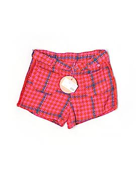 Lebig Shorts Size 7/8