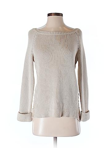 Ella Moss Pullover Sweater Size XS