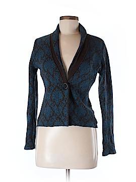 Krimson Klover Wool Blazer Size M