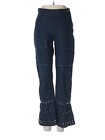 Rachel Comey Jeans Size 2