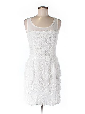 RACHEL Rachel Roy Casual Dress Size 6