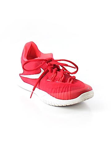Nike Sneakers Size 5 1/2