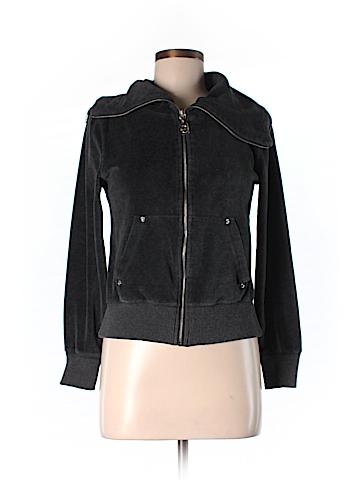 MICHAEL Michael Kors Track Jacket Size S