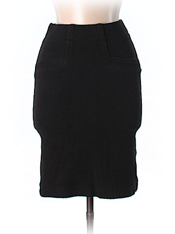 Ganni Casual Skirt Size XS