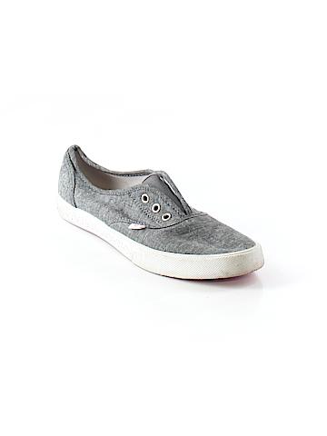 Roxy Sneakers Size 7