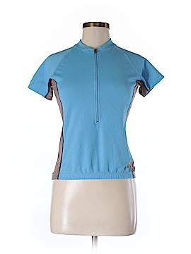 Novara Active T-Shirt Size S