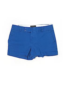Banana Republic Factory Store Khaki Shorts Size 10