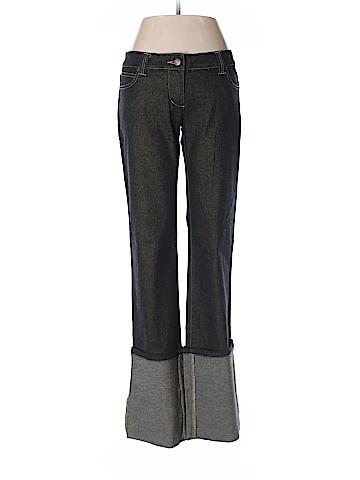 Blue Asphalt  Jeans Size 5