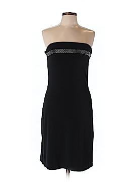 Guess Jeans Cocktail Dress Size L