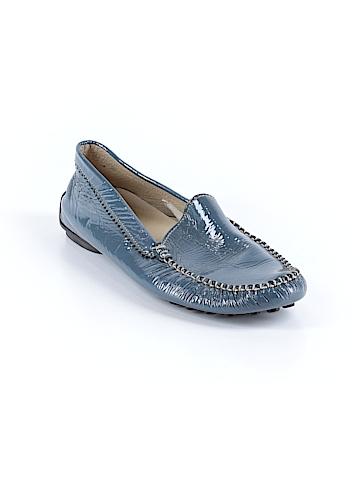 Fs/ny Flats Size 41 (EU)