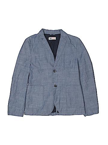 H&M Blazer Size 11 - 12