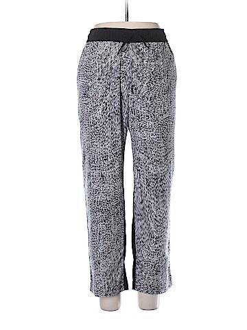 Banana Republic Factory Store Casual Pants Size XL