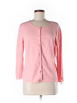 Rena Rowan Cardigan Size L