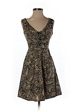Weston Wear Casual Dress Size 0