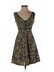 Weston Wear Casual Dress