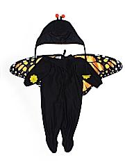 Brandi Costume Collection Costume Size 6-12 mo