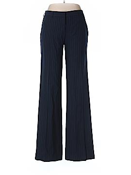 Incotex Wool Pants Size 44 (IT)
