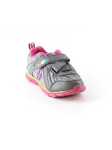 Disney Sneakers Size 6 1/2