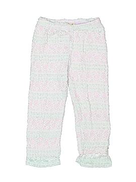 Little Mass Casual Pants Size 4T
