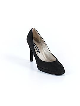 Claudia Ciuti Heels Size 7