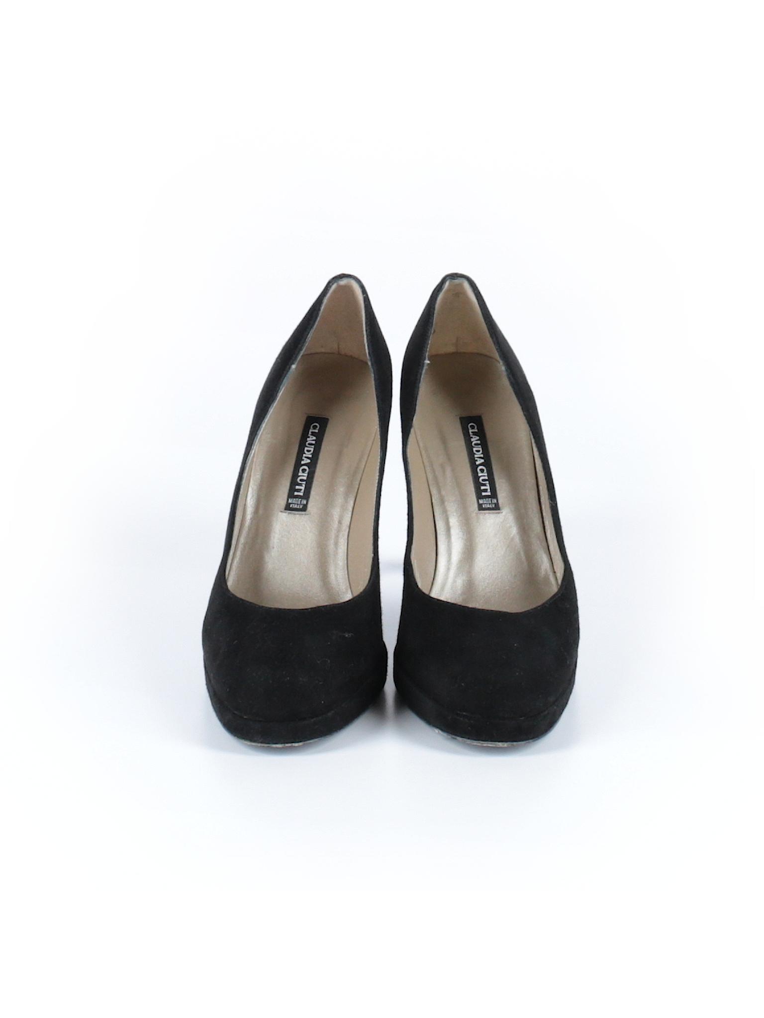promotion Heels Boutique Boutique Claudia promotion Ciuti qwSBz7WF