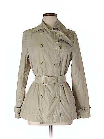 Love 21  Raincoat Size M