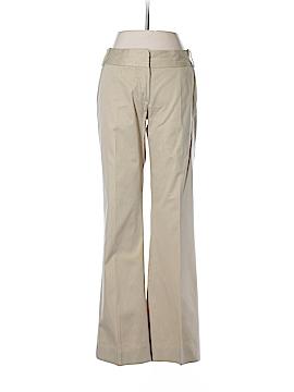 H Hilfiger Dress Pants Size 2