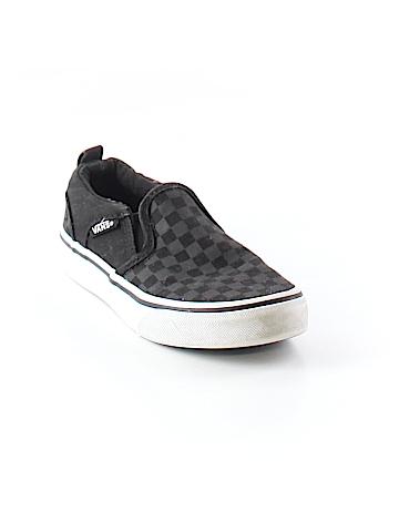 Vans Sneakers Size 12