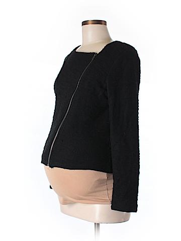 Wendy Bellissimo Jacket Size M (Maternity)