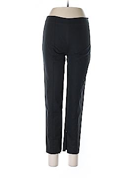 Rachel Roy Casual Pants Size 2