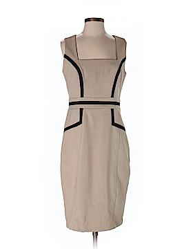 XOXO Casual Dress Size 11-12