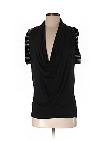 Venus Short Sleeve Top Size XS