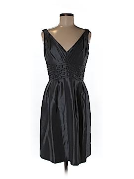 JS Boutique Cocktail Dress Size 8