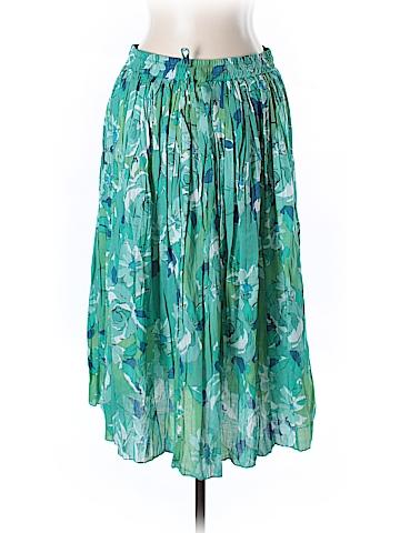 Blair Casual Skirt Size L (Tall)