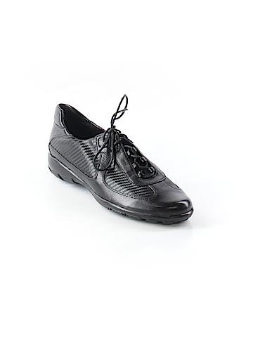 VanEli Sneakers Size 5