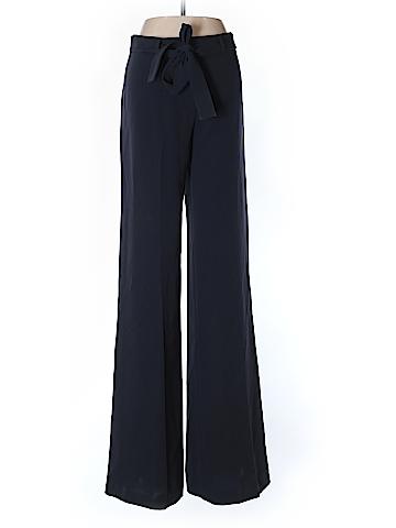 Tory Burch Dress Pants Size 4 (Tall)