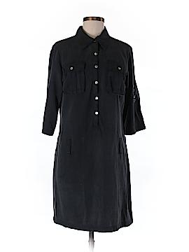 Da-Nang Casual Dress Size S