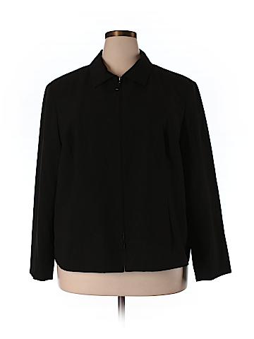 Maggie McNaughton Jacket Size 20 (Plus)