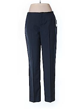 ATM Anthony Thomas Melillo Wool Pants Size 6