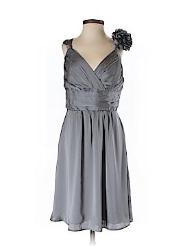 Tevolio Casual Dress Size 4